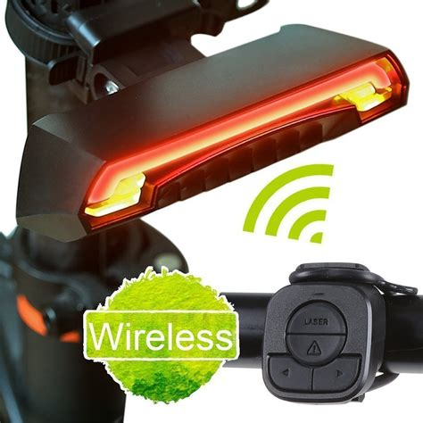 best rear bicycle light bike rear light bicycling and the best bike ideas