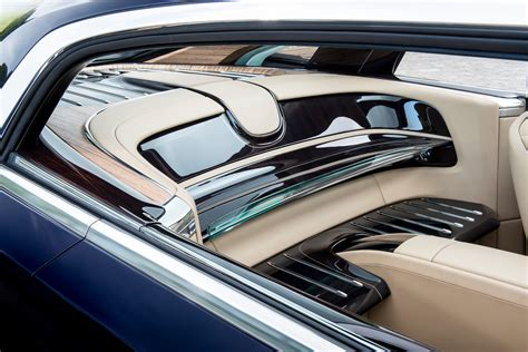 roll royces price rolls royce custom built this gorgeous coupe for a mystery