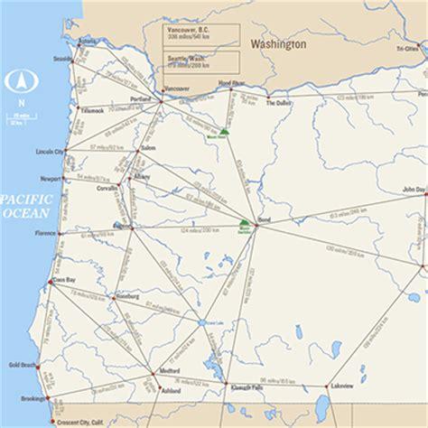 oregon state map pdf portland maps portland oregon map travel portland