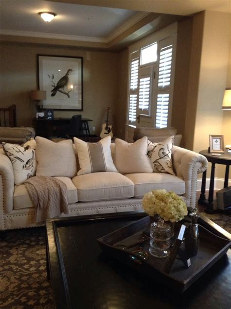 living room ministries 17 best images about knoxville condo on pinterest church