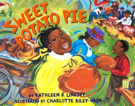 leaders bold in black history books 20 multicultural thanksgiving books for here wee read