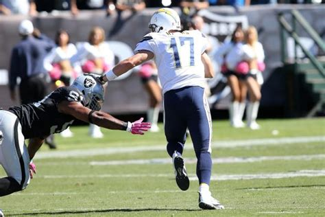 chargers raiders score live oakland raiders vs san diego chargers live san diego