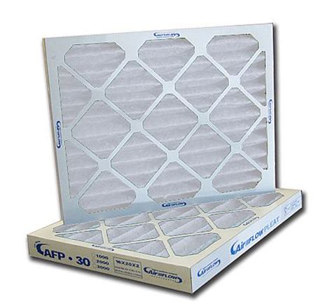air filters for home home air cleaners plants and technology idylis air purifier