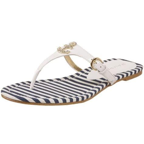 anchor sandals anchor sandals closet
