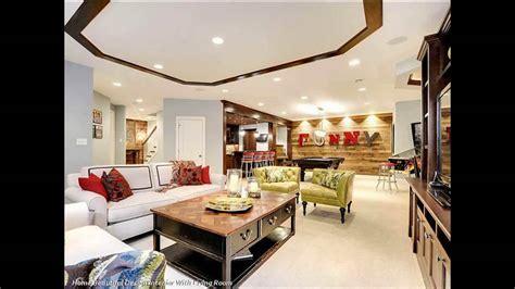 inside home design
