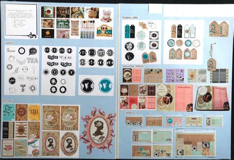 nzqa design brief 17 best images about level 2 art design folios on