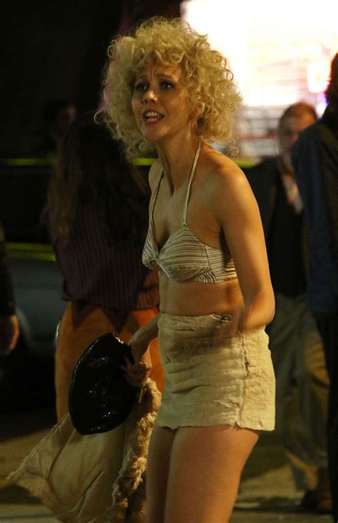 maggie the maggie gyllenhaal archives page 2 of 4 hawtcelebs hawtcelebs