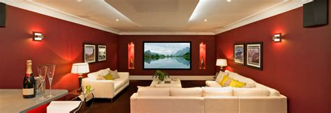 home theatre design los angeles 100 home theater design los angeles curtains and