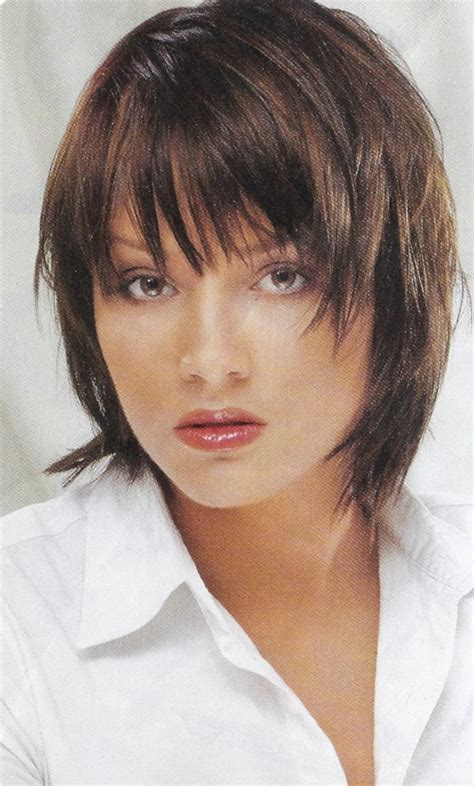 picature of the gypsy hair cut womens gypsy shag haircuts medium length shag haircut 1000