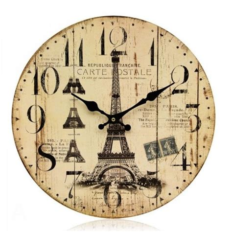 big decorative wall clocks large decorative wall clocks for your design statement