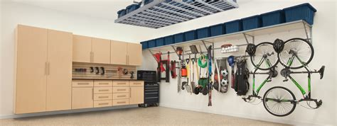garage storage salt lake gorgeous garage - Salt Lake Garage Organizers