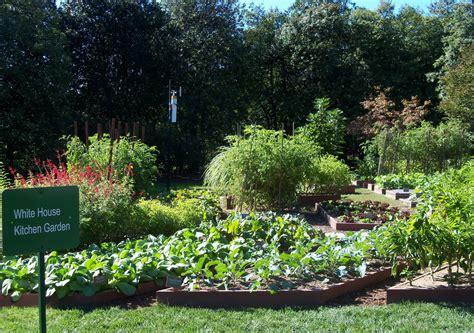 White House Vegetable Garden Dc Barroco Autumn Around The Oval Office 2012 White