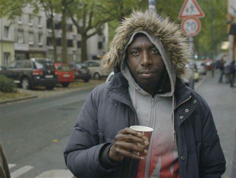Glatze Polieren Wie by Wer Ist Amadou Diallo Correctiv Org