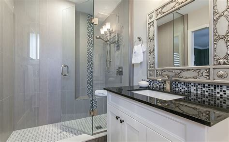 bathroom mississauga bathroom renovation burlington oakville mississauga