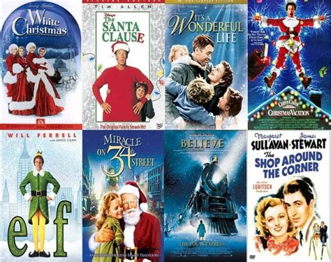christmas movies 17 best images about christmas 2016 on pinterest