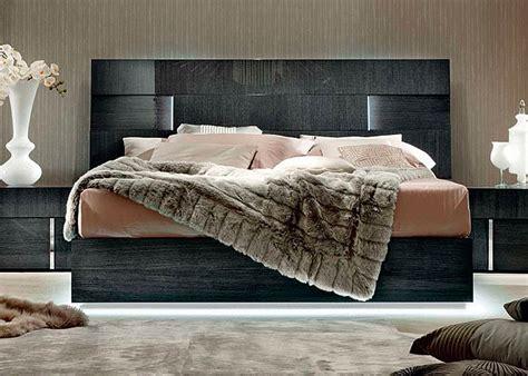alf italia milan bed midfurn furniture superstore