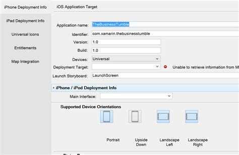 xamarin android layout orientation xamarin forms 用户界面 控件 布局 device orientation csdn博客