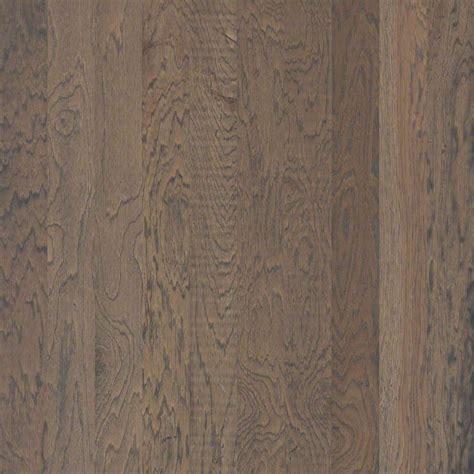 shaw hardwood flooring dealers westhollow floors hardwood flooring overstock flooring seatt