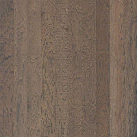 Shaw Belle Grove Shadow Hardwood Flooring