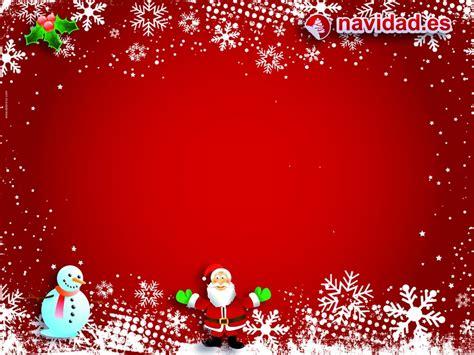 imagenes navideñas en hd tarjetas de cumplea 241 os navide 241 as para imprimir en hd 13 en