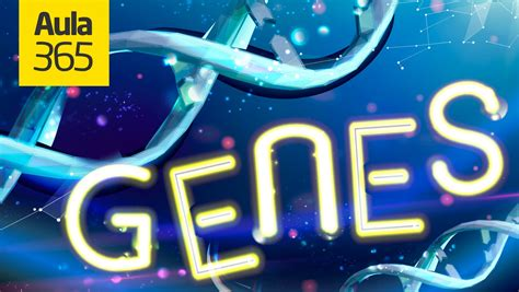 que son imagenes sensoriales gustativas 191 qu 233 son los genes videos educativos para ni 241 os youtube