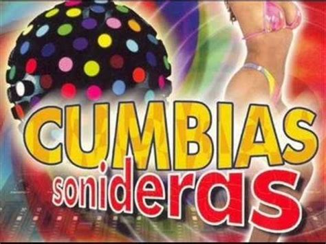 cunbias mix cumbias sonideras video mix vol 1 dj checoman youtube