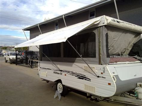 caravan awnings adelaide kitchen awning adelaide annexe canvas