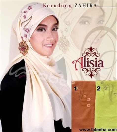 Agen Rabbani kerudung jilbab rabbani model cantik terbaru koleksi