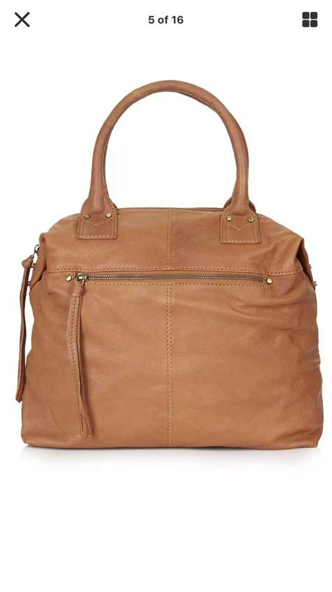 Marc Butter Soft Leather Bag by Butter Soft Leather Bag Clothes Shoes And Bags