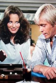 the love boat episode marooned quot the love boat quot a tasteful affair oh dale the main event