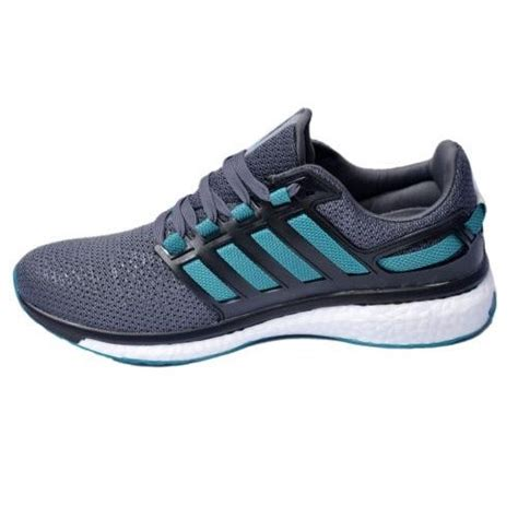 Sport Shoes Model 3017 buy calcetto brand mens grey blue sports shoes 7511 looksgud in