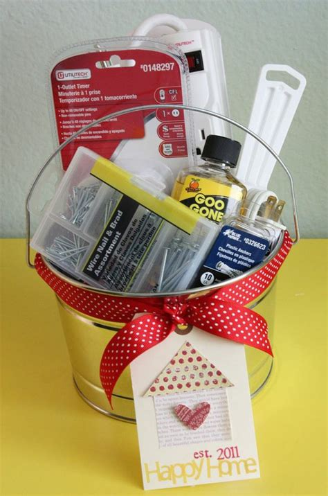 Useful Housewarming Gifts this diy gift guide cheap last minute ideas