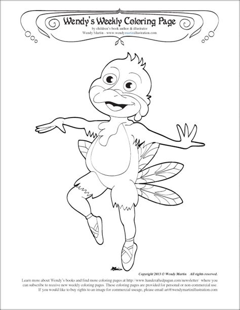 dancing turkey coloring page fan dancer colouring pages
