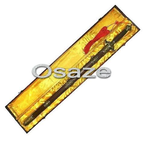 pedang antik china osaze shop