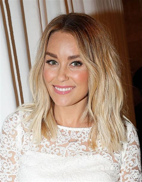 45 gorgeous celebrity lob and long bob haircuts to inspire 1000 ideas about lauren conrad short hair on pinterest