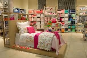 Kids Bathroom Pinterest - zara home opened in melbourne today the interiors addict