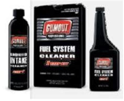 2 step fuel system cleaning kit | motorcycle store