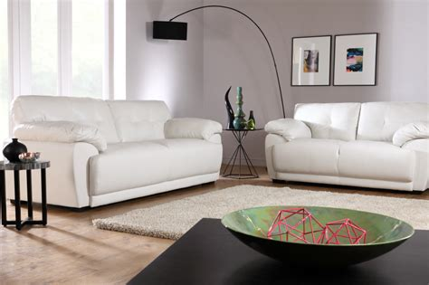 can you shoo a couch how to choose the right sofa for you win 163 500 voucher