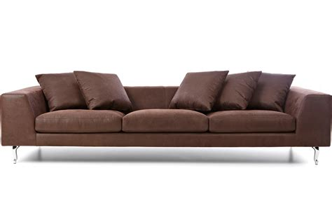 Pillow Sofa Zliq Sofa Back Pillows Hivemodern