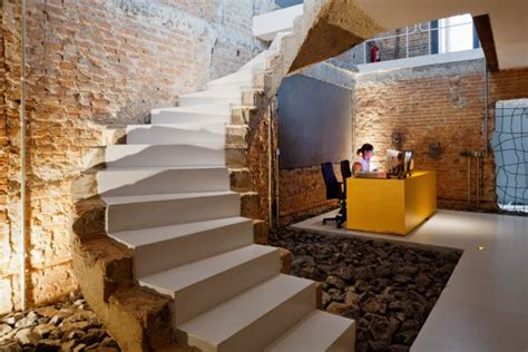 old modern the 25 most creative and modern staircase designs