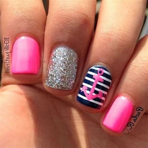 The Best Nail Designs by Nail Ideas 03 Nail Designs For Best Nail
