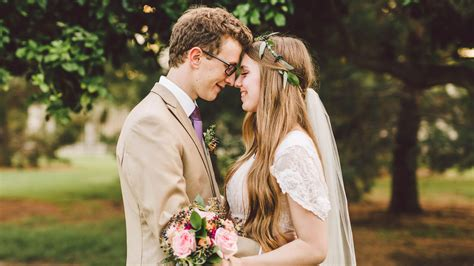 8 Benefits Of Being Married by 8 Benefits Of Getting Married Relationships Fyi