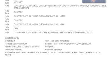 Sarasota County Court Records Search Arrest Records Criminal Records Sarasota County Clerk Of Court Property Taxes