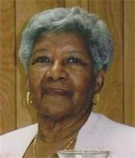 betty smith dangerfield obituary photo odessa tx