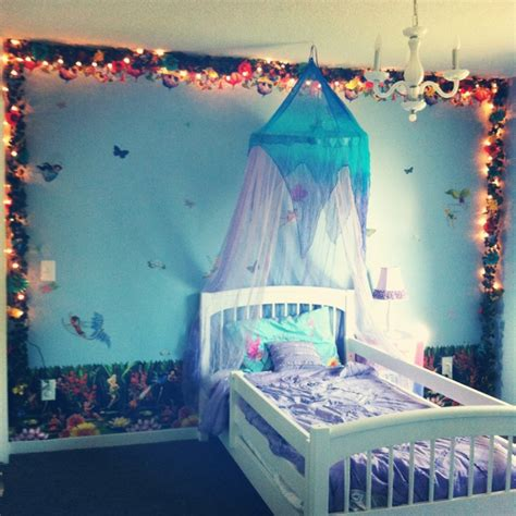 tinkerbell room tinker bell room ideas for katies room