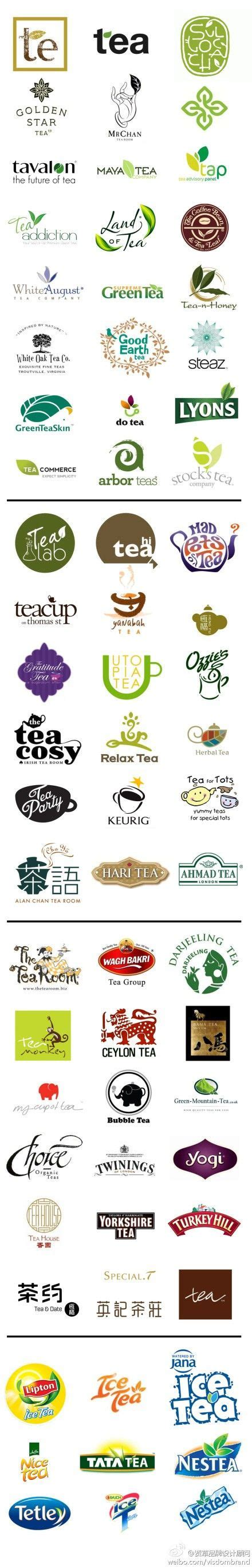 food and drink logos and names that start with e www