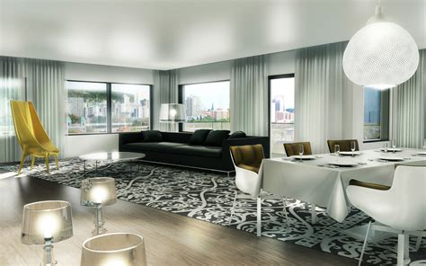 montreal home decor condo design home decor condo designers toronto condo