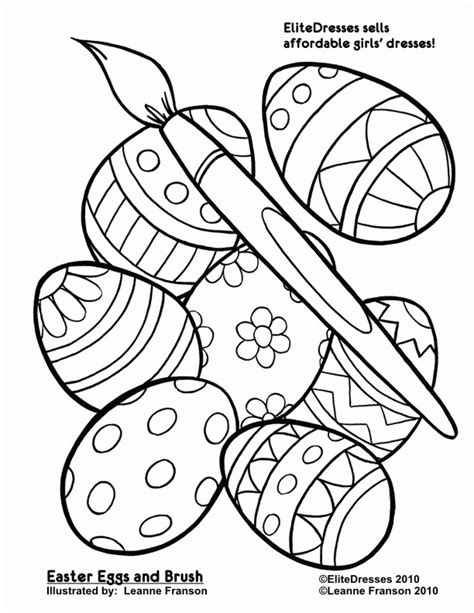 one direction coloring pages pdf one direction girl coloring pages az coloring pages