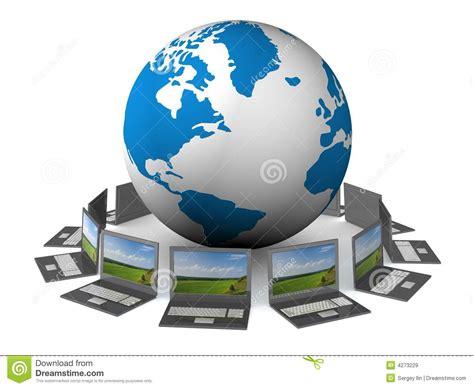 imagenes libres redes red global el internet im 225 genes de archivo libres de