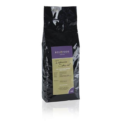 espresso beans 100 arabica special espresso 100 arabica highland whole beans 1